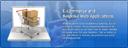 ECommerce and Bespoke Web Applications
