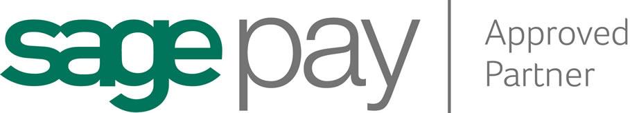 Sage Pay Partner