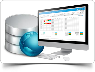 database-solutions