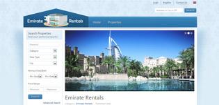 Emirate Rentals