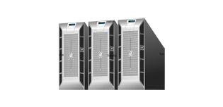 Server Care