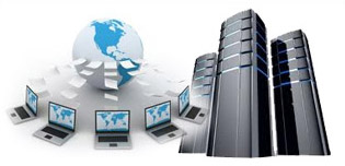 Website Hosting Solutions