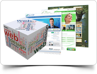 all-in-one-website-package